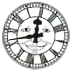 beaulivres's avatar
