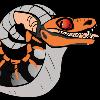 BeauLovesU's avatar