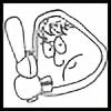 Beaums's avatar