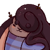 Beauregardent's avatar