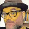 beausephus's avatar