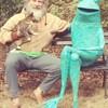 beausmithfrog's avatar