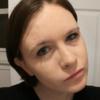Beaut1fulBanshee's avatar