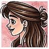 BeautCannon's avatar