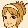 Beaute-Bleue's avatar