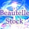 Beautelle-stock's avatar