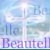 Beautelle's avatar