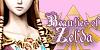 BeautiesofZelda's avatar