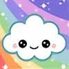 beautiful--world's avatar