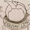 Beautiful-0taku's avatar