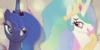 Beautiful-Art-Work's avatar