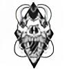 Beautiful-Beasties's avatar