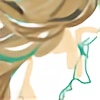 beautiful-burnout's avatar