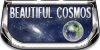 Beautiful-Cosmos's avatar