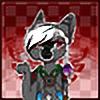 Beautiful-Deaths's avatar