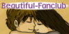 Beautiful-Fanclub