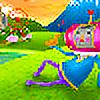 beautiful-ghost's avatar