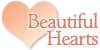 Beautiful-Hearts