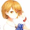 Beautiful-Monster99's avatar