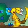 Beautiful-Plume's avatar