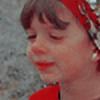 beautiful123's avatar