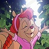 BeautifulBelochka's avatar