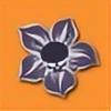 beautifulbluemonkey's avatar
