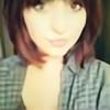 beautifulchaos93's avatar