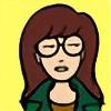 BeautifulD1rt's avatar