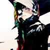 BeautifulDagger's avatar