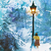 BeautifulDoll61's avatar