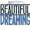 beautifuldreaming's avatar