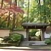 BeautifulEarthStudio's avatar