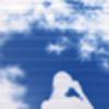 BeautifulEdict's avatar