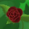 BeautifulEscapsim's avatar