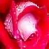 BeautifulFlower66's avatar