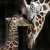 BeautifulGiraffeFTW's avatar