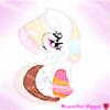 BeautifulHappy's avatar
