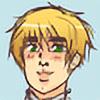 beautifuliggyplz's avatar