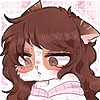 Beautifulkitties12's avatar