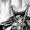 BeautifulKnightmare's avatar