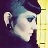 Beautifullblood's avatar