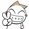 BeautifulLie89's avatar