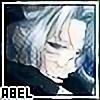 BeautifullMoon's avatar