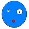 beautifully-awful's avatar