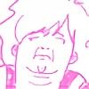 Beautifully-Demonic's avatar