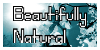 Beautifully-Natural's avatar