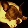 BeautifullyChaotic23's avatar