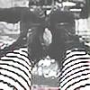 BeautifullyRepulsive's avatar