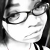 BeautifulMartyr's avatar